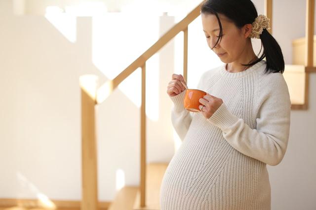 image16807x6sub3 『マタニティスープ』妊婦さんの健康サポート