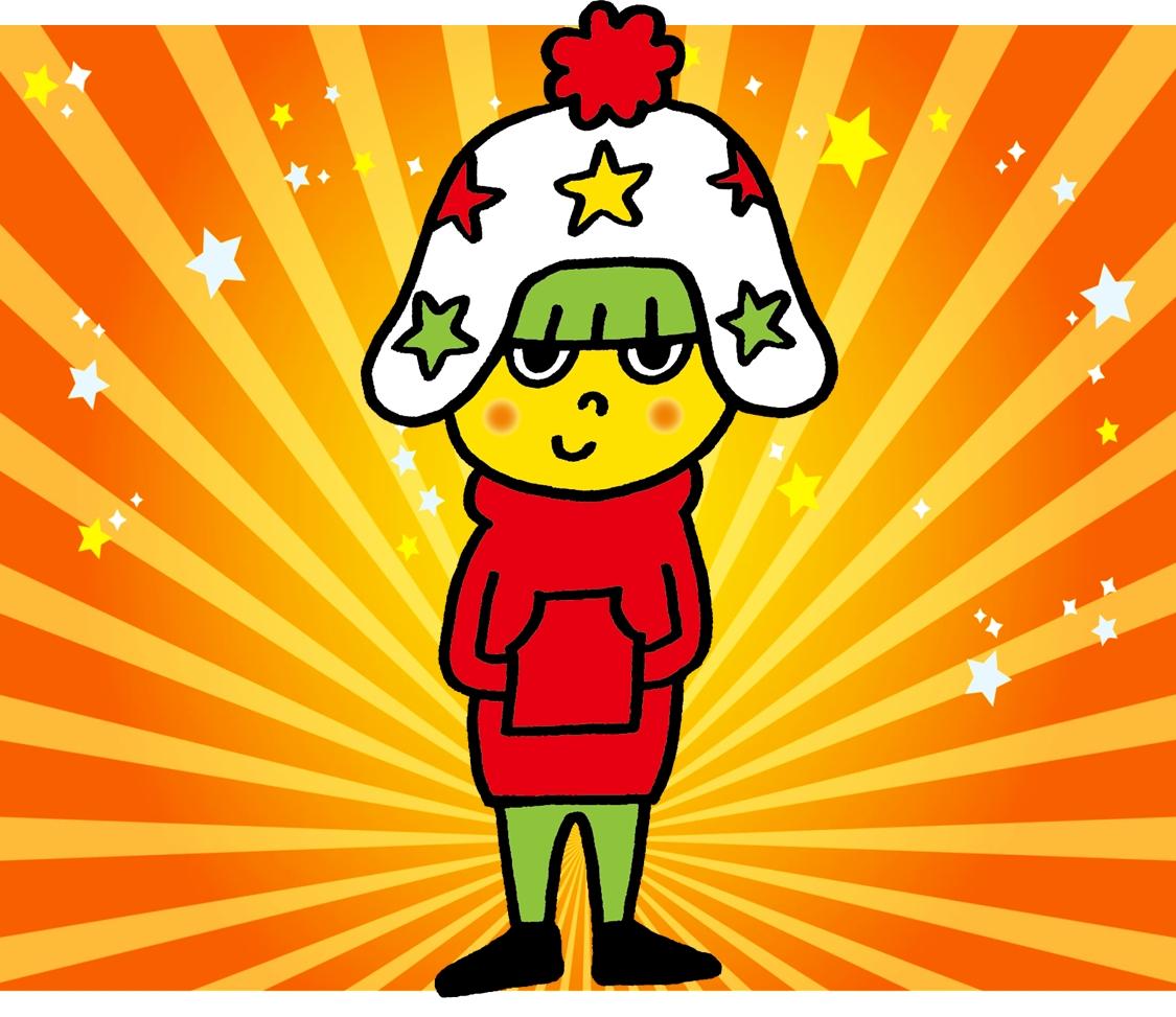 image21119x6main 【ベビースターのマスコット】ベイちゃんから○○へ!