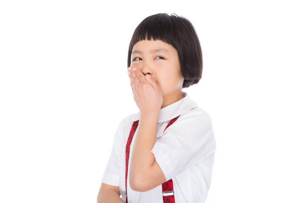 0I9A359315032141ushishi_TP_V-1024x682 ちょっと気になる・・・おばさん臭さって?