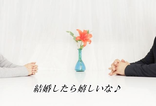 0c54afed47cf81fdb1e95de9c6628c71_s 森田剛さんと宮沢りえさんが交際ってホント?