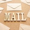 Gmailをバックアップしてますか?