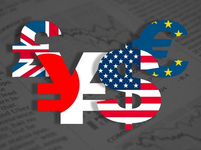 3054ea70c76149a130c37dcbe5721cd2_s 欧州連合(EU)離脱 円高・株価乱高下って・・・