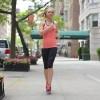 「スロージョギング」若返りホルモンに有酸素運動と筋トレ