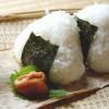 ココナッツオイルで米を炊くとダイエットできるの?