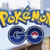 ポケモンGO(Pokemon GO)で○○にGOw