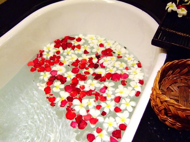62b84a9ff9513c663a4f49afecab455b_s 【 炭酸風呂 】自宅で炭酸風呂を簡単に!