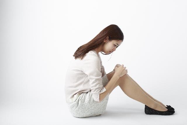 67351192ac40d543aa45e62d52eae480_s 【 黒ずみケア 】 膝と肘の黒ずみ対策方法