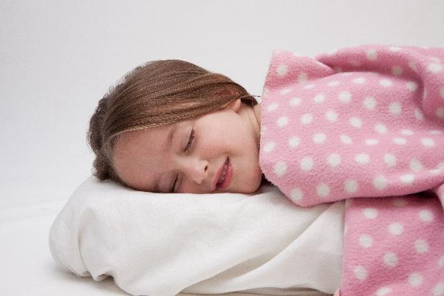 75e4b5d878bc1c4091f58141cae49321_s お腹が重く寝眠れない・・・妊婦さんはたいへんなのだ!