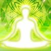 VRで瞑想! 流行りのマインドフルネスにも活用