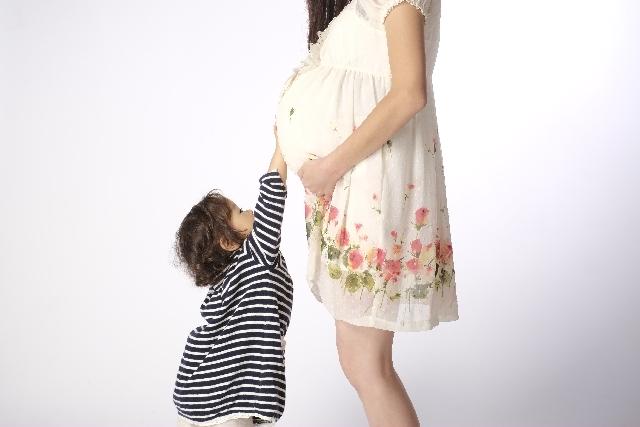 8d91e8df6f046fe5c757ea14d352cba6_s 妊娠中にNGなこと。知らなかった・・・