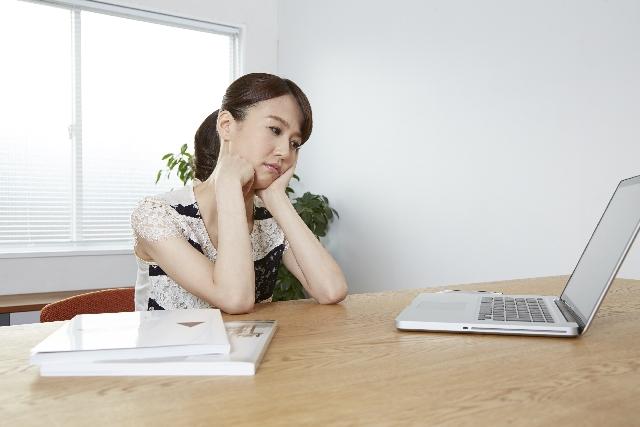 9f9facac4903cbdc381f405a431c796f_s 県民所得ランキング 低いほうが幸せ?