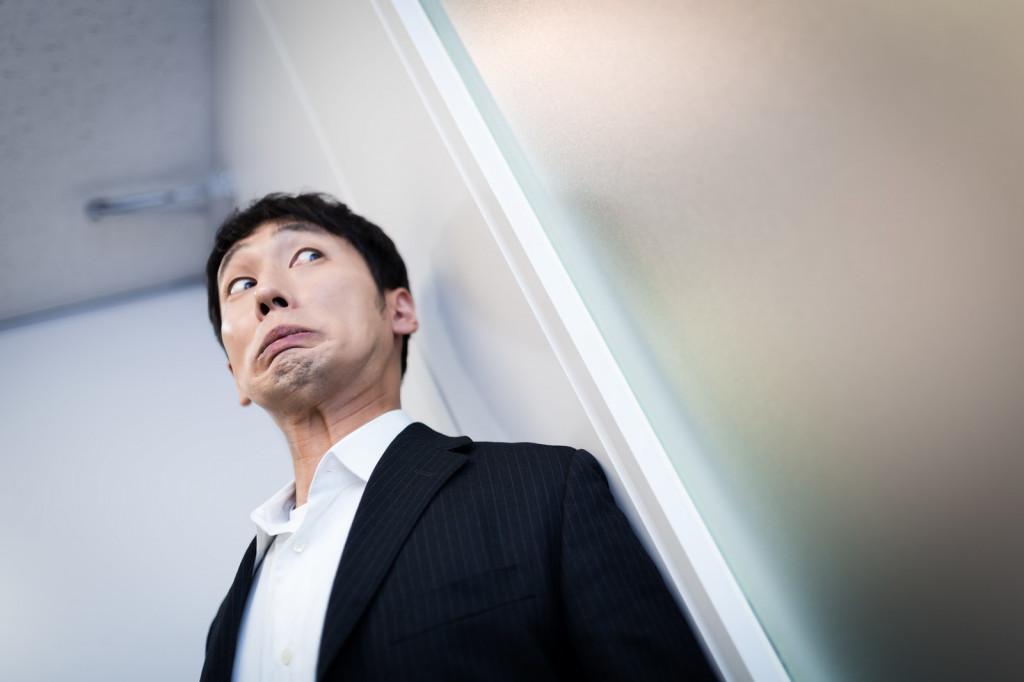 BL007-turibashikouka20140810_TP_V-1024x682 社員を解雇したいと思ったら、どうしてる?