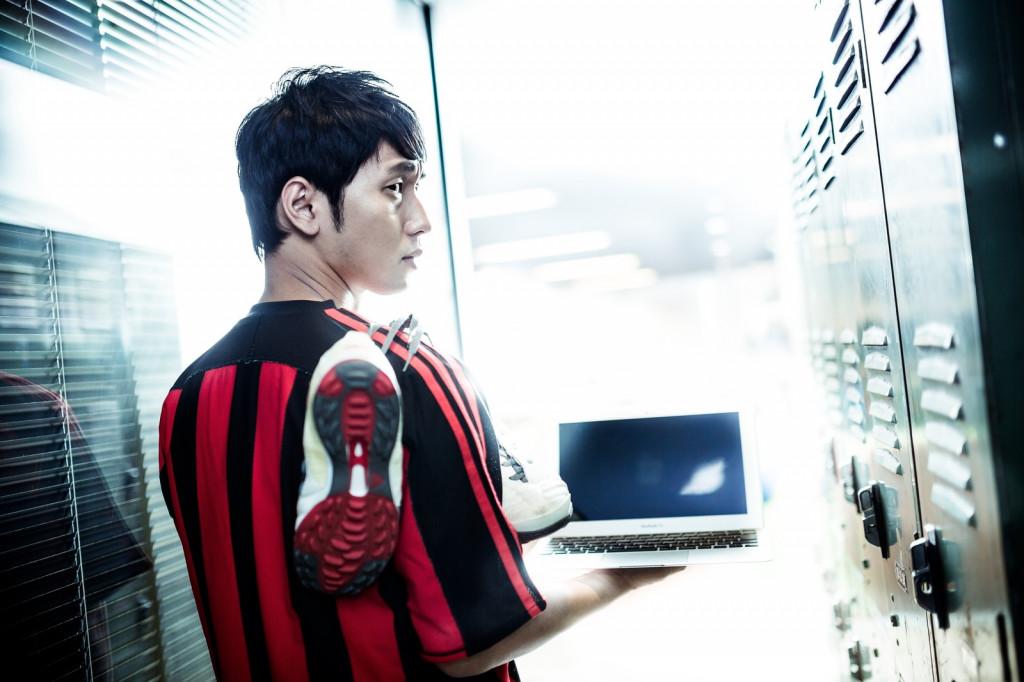 Green1_best20141123181357_TP_V-1024x682 サッカー日本代表って弱いの?2016年11月11日