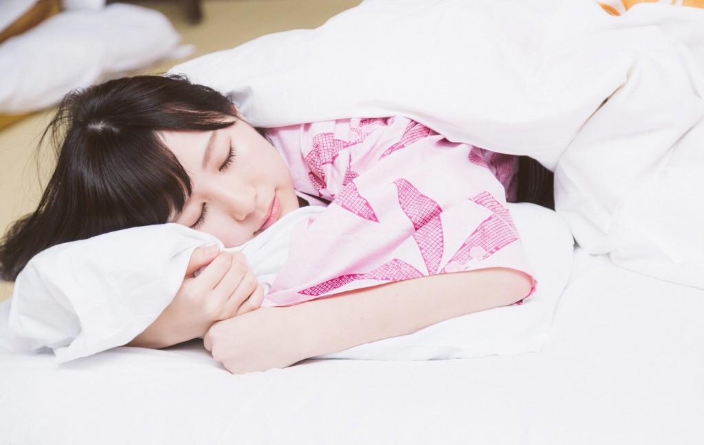 HOTE86_makuragyu15234016_TP_V-1024x648 寝るときの髪型どうしてる?