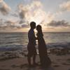 理想の結婚と現実・・・寂しいw