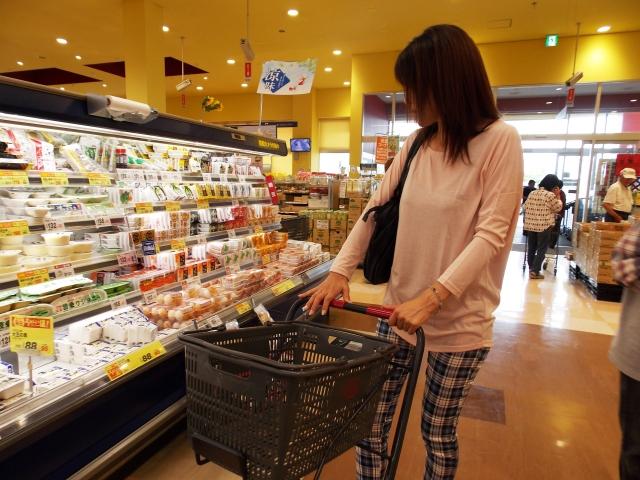 a6f69762b60276cc7e413eb03b14971c_s 野菜が高くて買えない時にはスプラウト?