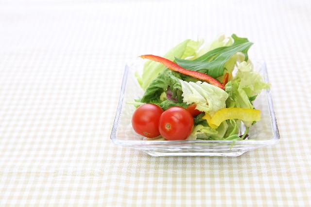a8c47f1cfcdd25661ab2011e7201b30a_s 外食・コンビニ食でダイエットは可能なんですか?