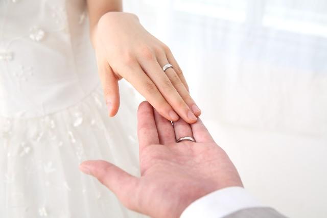 a98a3b0c2860d4d9cd505297ac8222f7_s 賀来賢人さんと 榮倉奈々さんが結婚!おめでとうございますw