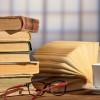 2016年売れた本って読んでる?『ビジネス・経済』