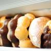 少々高くても本当においしいドーナツが食べたい・・・