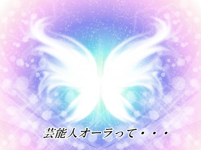 c811c8ca13fd7c8de3b1820a2d35bdbf_s 「亀と山P」山下智久さんと亀梨和也さんの最強タッグ!
