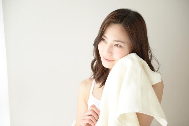 c8918e0317f81fd329f80a34fa0f5ab9_s 「正しい洗顔法」 肌トラブル予防