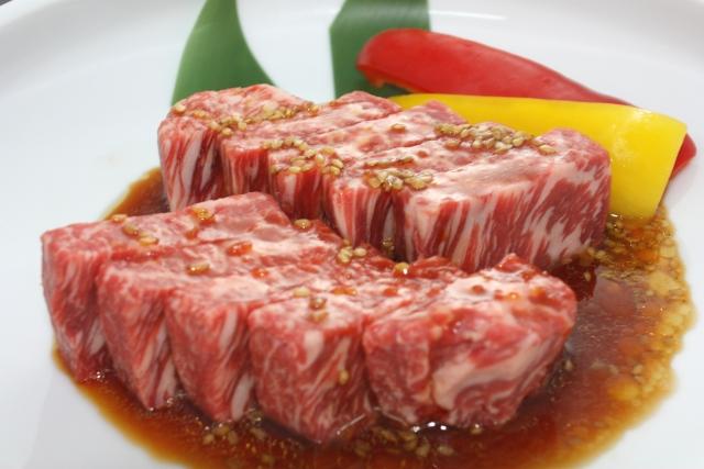 d60518e881c957696c754639e14cafad_s 美味しい牛肉がA5なの?安くても美味しいお肉w
