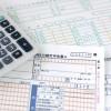 セルフメディケーション税制?2017年開始の新しい医療費控除?