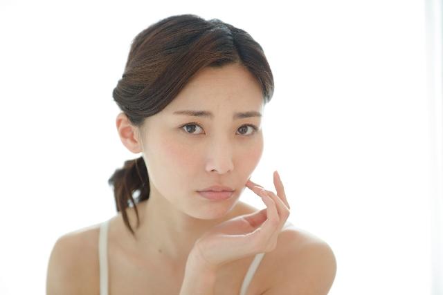 fd5f65dd7862851697f935d5e2c5715f_s-1 洗顔は大切!肌の調子にあわせて変化させて!