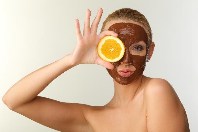 fe5c3e3eafe2f13356eb9af86c7d681f_s チョコレートに健康効果はあるの?ないの?