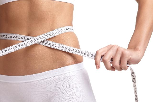 ff8d6e4f65626fe7aaf56649b22ae66b_s お腹をへこませる裏技!三日で痩せるわけないw