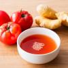 『マタニティスープ』妊婦さんの健康サポート