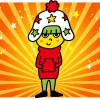 【ベビースターのマスコット】ベイちゃんから○○へ!