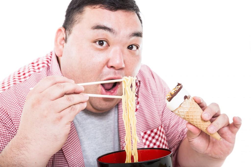 shared-img-thumb-150711039221_TP_V3-1024x682 味覚調整ダイエット!