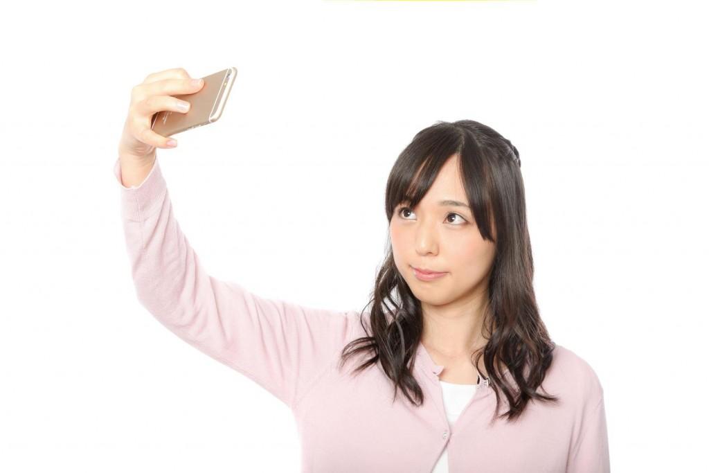 shared-img-thumb-PASONAZ160306010I9A2102_TP_V-1024x683 ブルーライト予防に日焼け止め?