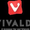 Vivaldi(ヴィヴァルディ)ってブラウザどう?レンダリングエンジンは?