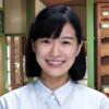 【 昭和顔の女優 】 土村芳さんが気になる人多し!