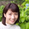 田中萌さん 女子アナって人気アイドルさw